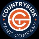 countryside logo@2x
